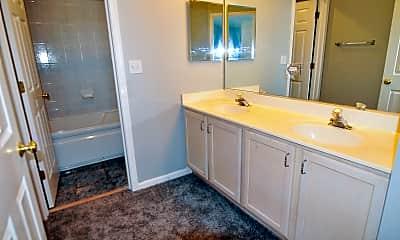 Bathroom, 2804 Kentshire Ct, 2