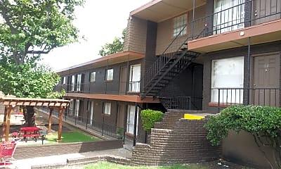 Marisol Villas Apartments, 0
