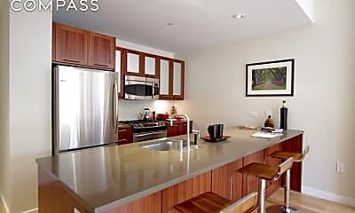 Kitchen, 460 W 236th St 6-A, 0
