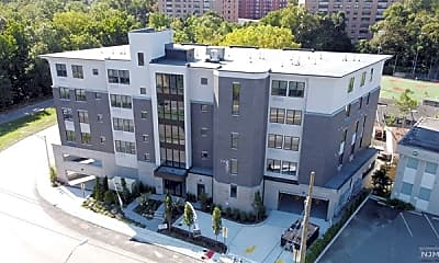 Building, 2301 Lemoine Ave 606, 0