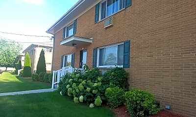 Fairway Apartments, 0