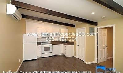 Kitchen, 324 7th St, 0