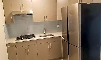 Kitchen, 161-12 46th Ave 2, 1