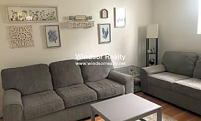 Living Room, 52 Main St, 1