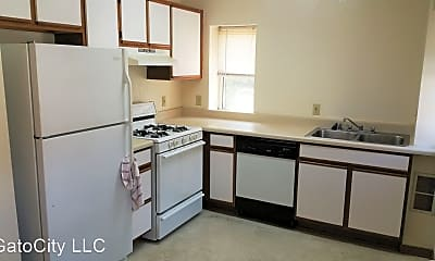 Kitchen, 719 E Pleasant St, 0