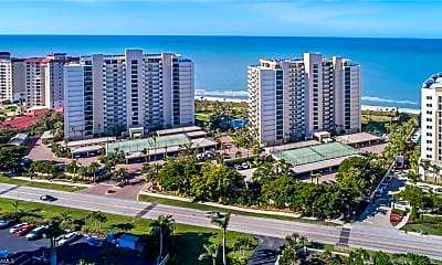 Building, 10851 Gulf Shore Dr 402, 2