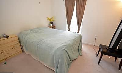 Bedroom, 125 Pasture Side Pl M1, 1