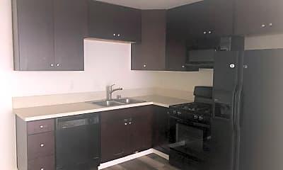 Kitchen, 9360 San Diego St, 0