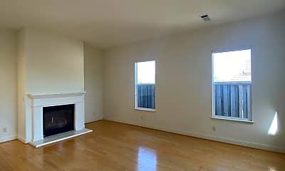 Living Room, 10871 Inspiration Cir, 1