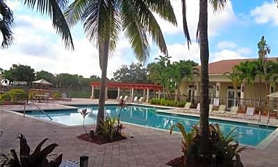 Pool, 2442 Centergate Dr, 0