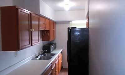 Kitchen, 4619 Liberty Ave, 0