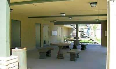Casa De Mesa Apartments, 1