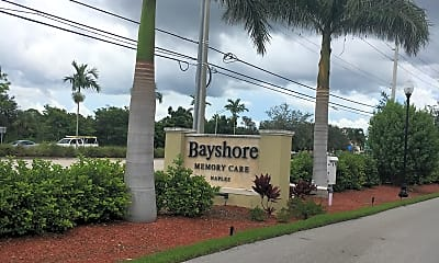 Bayshore Memory Care, 1