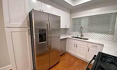 Kitchen, 1419 Peerless Pl 213, 0