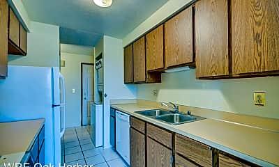 Kitchen, 91 SE 11th Ave, 0