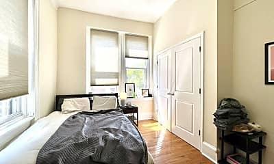Bedroom, 2308 Locust St, 0