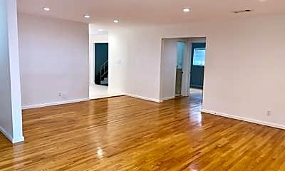 Living Room, 12033 Hammack St, 1