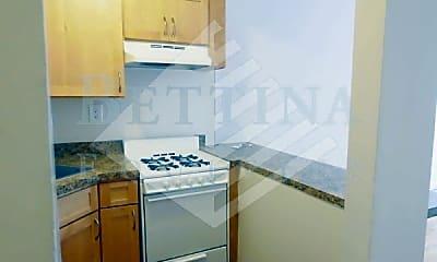 Kitchen, 158 E 85th St, 0