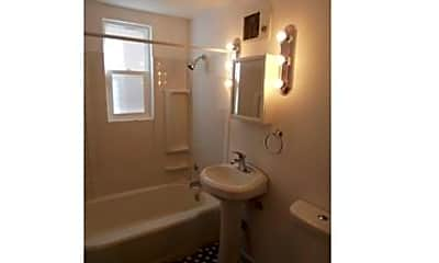 Bathroom, 1712 House Ave, 2