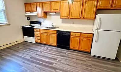Kitchen, 1065 Colwell Ln, 0