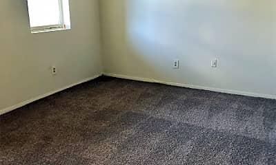 Living Room, 429 Kenyon St NW, 2