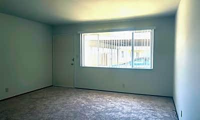 Living Room, 10141 Craft Dr, 2