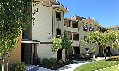 Avery Gardens Apartments, 0