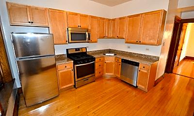 Kitchen, 3740 N Magnolia Ave, 1