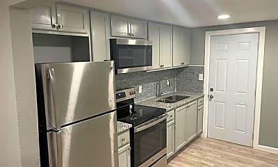 Kitchen, 1420 E 6th St, 0