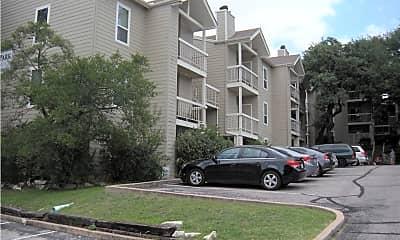 Building, 114 E 31st St, 0