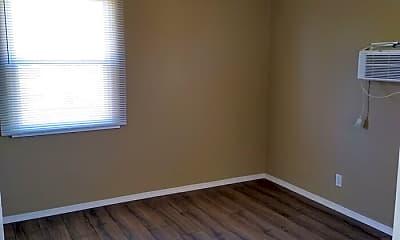 Bedroom, 5607 Bell Ave SE, 2