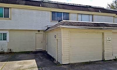 Building, 8333 La Roche Ln, 2