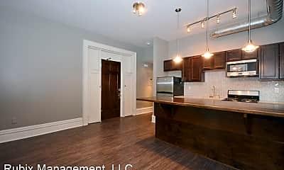 Kitchen, 302 S Negley Ave, 1