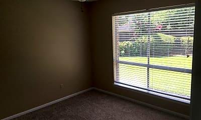 Bedroom, 30 Cobblestone Way W, 2