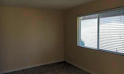 Bedroom, 625 E Broadway Rd 6, 2