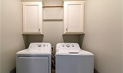 Bathroom, 127 South St, 2