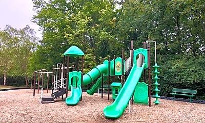 Playground, 11228 Dickie Ross Rd, 2