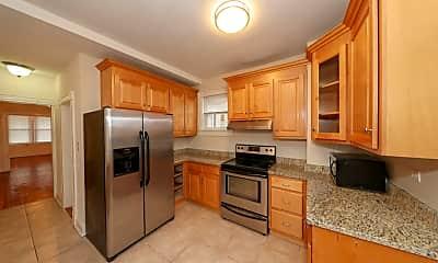 Kitchen, 273 Hatton St, 0