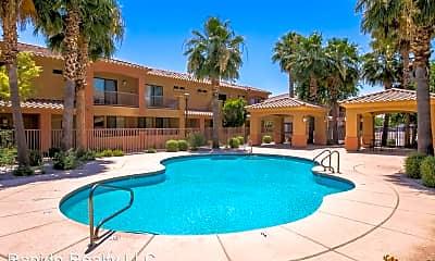 Pool, 16241 N 30th Pl, 1