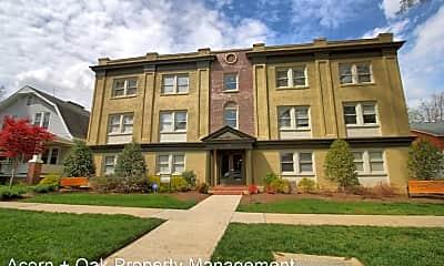 Building, 916 W Trinity Ave, 0