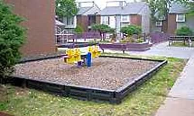 Carmel Terrace, 2