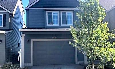 Building, 30126 NW Stewart Ln, 0