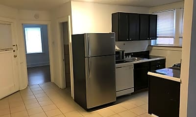 Kitchen, 3965 McDonald Ave, 1