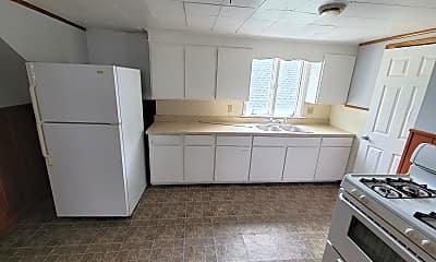Kitchen, 49 Sumner Pl, 0