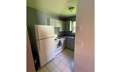 Kitchen, 802 SW 5th Ave, 0