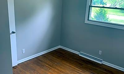 Bedroom, 1834 Lynn Mar Ave, 2