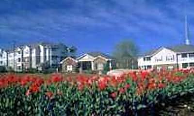 Hillmont Of Green Hills, 1