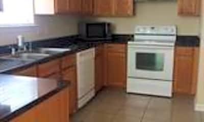 Kitchen, 116 Bridgewater Cir, 1