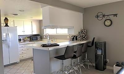 Kitchen, 3523 E Ruth Pl, 0