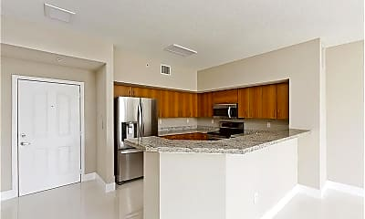 Kitchen, 250 NE 3rd Ave, 1